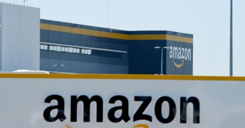 Amazon will investigate reports of 'bias' and 'bullying' at its cloud service