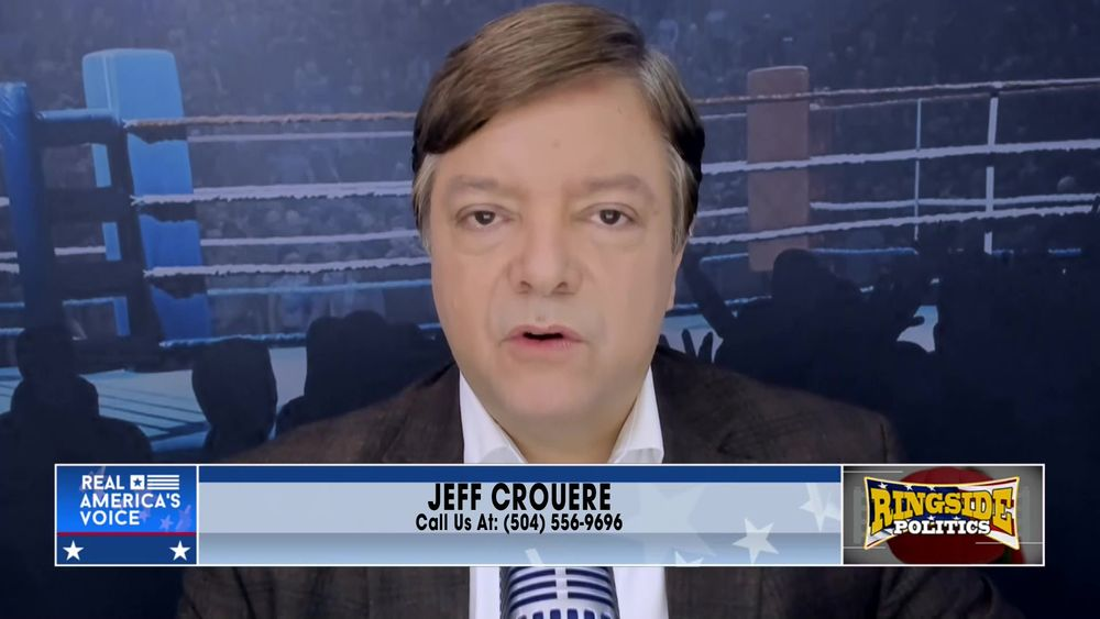 Jeff Talks about news topics in the US July 1 2021