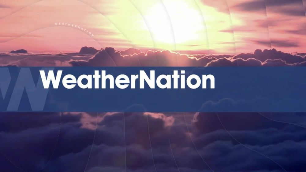 Your Weather Forecast With WeatherNation