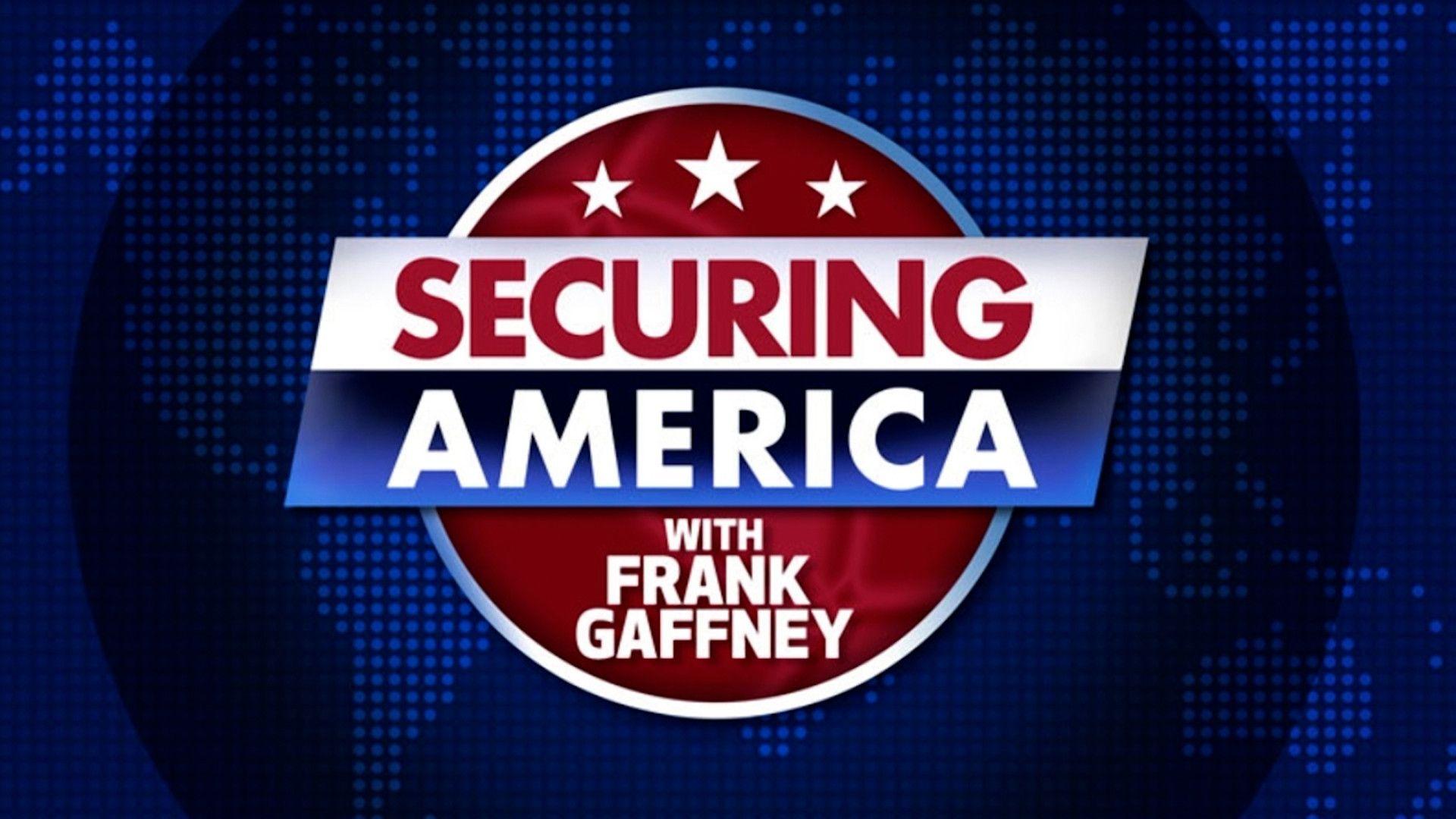 Securing America